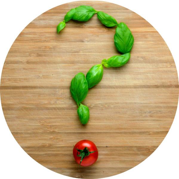 Ist vegane Ernährung besser?